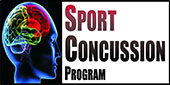 Concussion Logo cropped