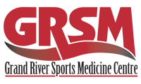 GRSM Logo