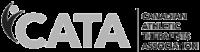 CATA-logo1