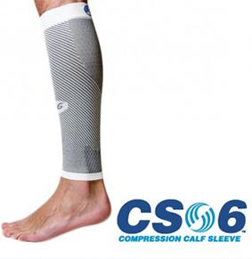 CS-6_Calf_sleeve