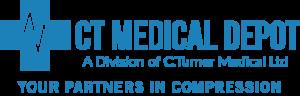 CTMD_Logo