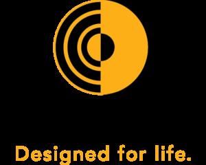Corflex-logo