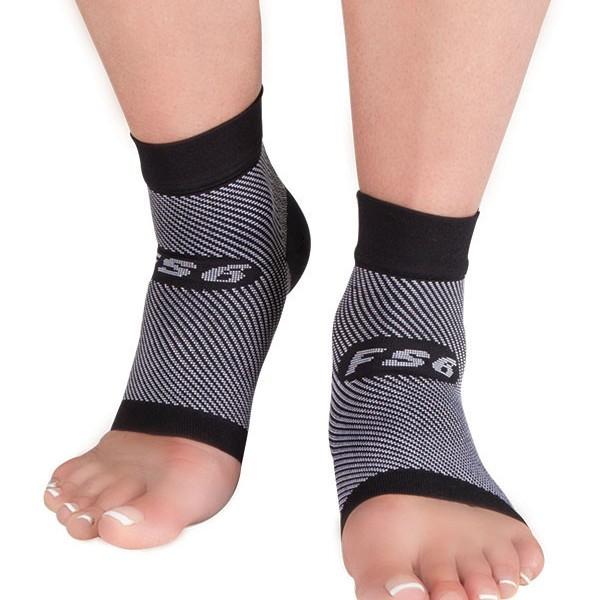 FS6_compression_foot_sleeve-600x600