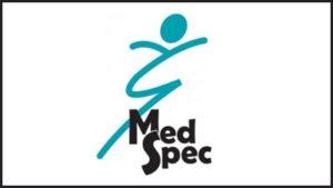 MedSpec-min