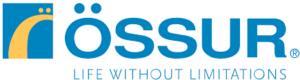 Ossur-logo1