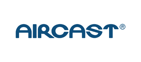 aircast-logo