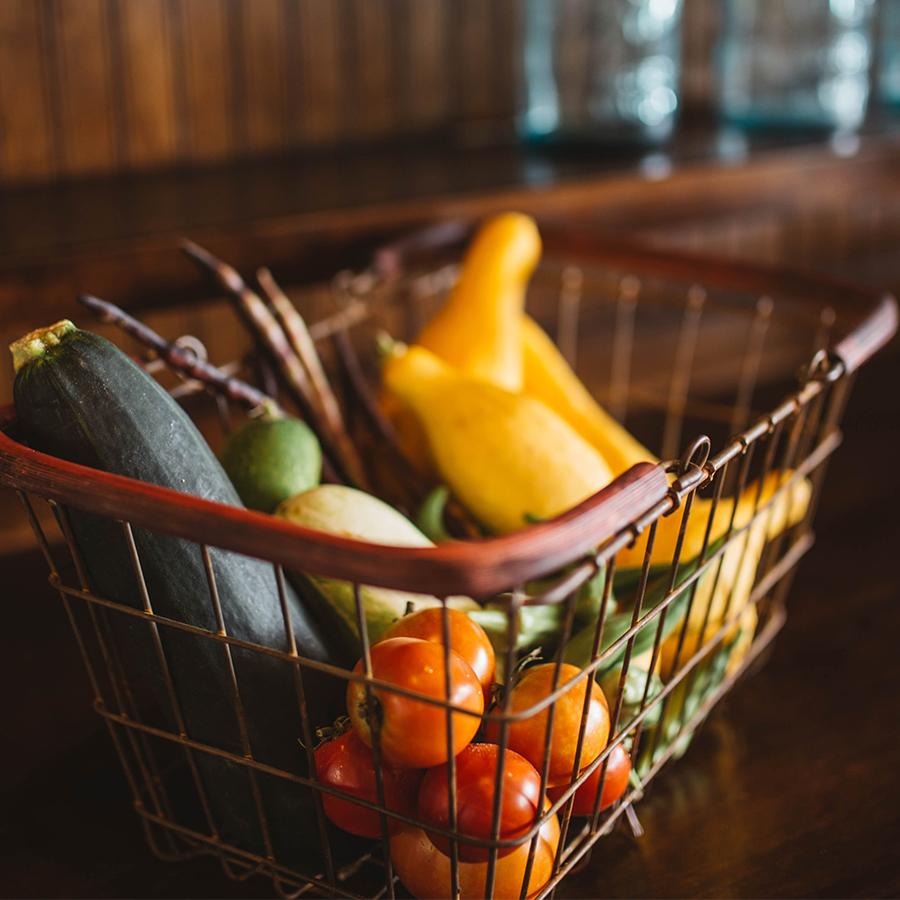 Zucchini Salad Blog GRSM nutrition