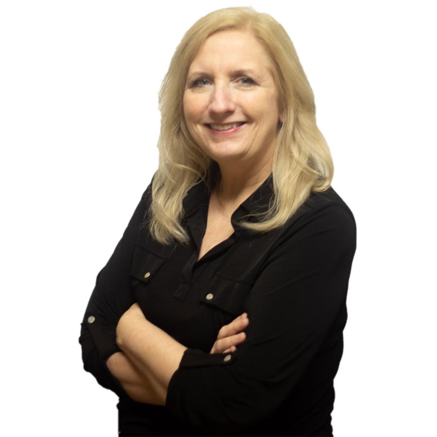 Dianne Bourke GRSM Client Services