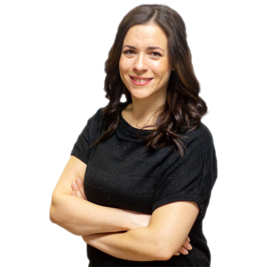 Lee-Anne Silva