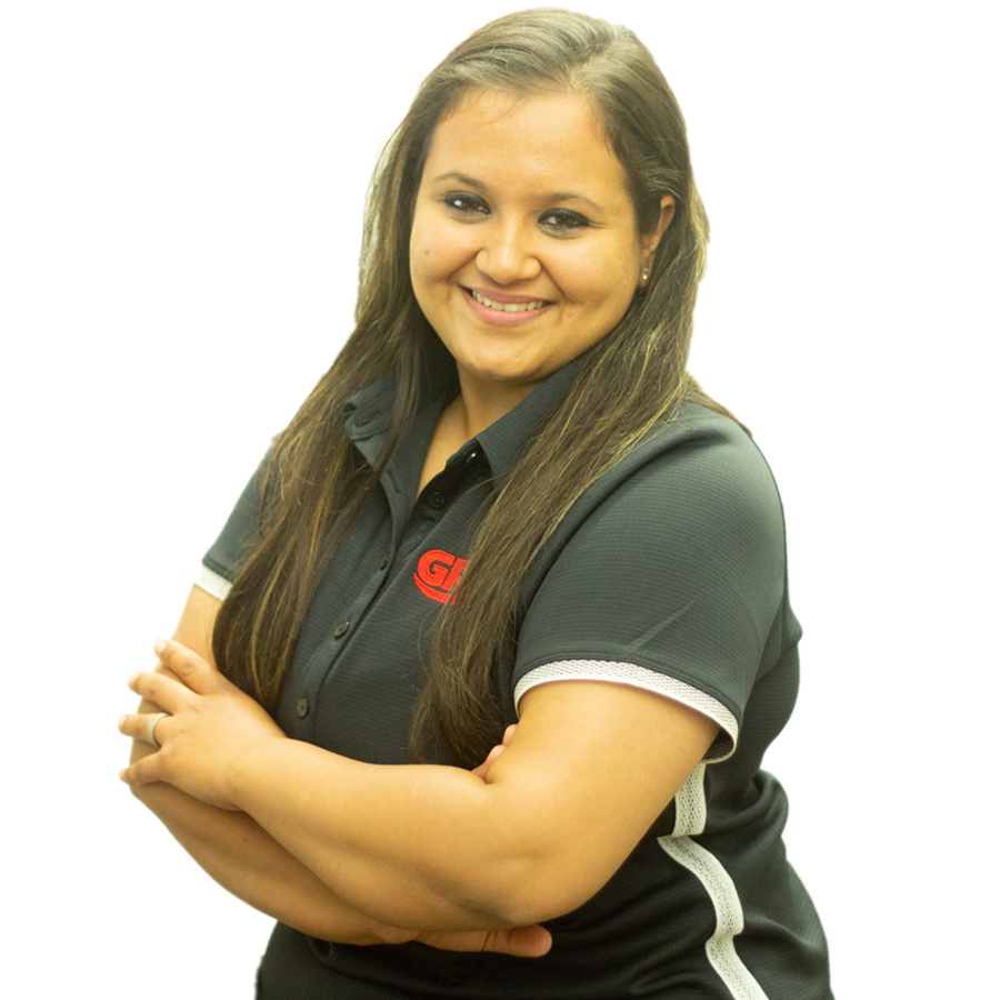 Priya Chandra Physiotherapist Kitchener