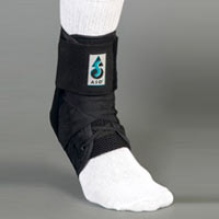 Aso Ankle Braces Grand River Sports Medicine Centre