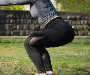 squats blog 2